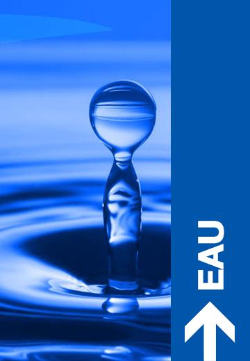 GEDIA-Reseaux-Energies-EAU-IMG01