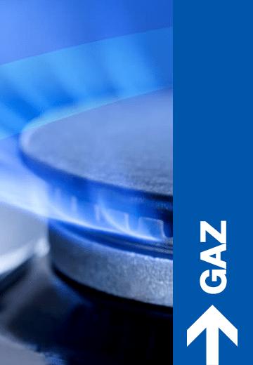 GEDIA-Reseaux-Energies-GAZ-IMG01