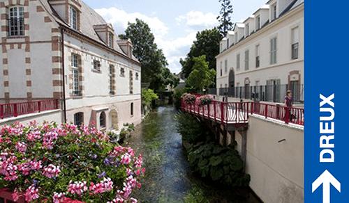 GEDIA-Reseaux-Ma-Commune-Dreux-IMG01B