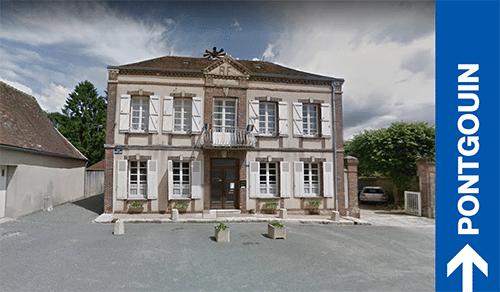 GEDIA-Reseaux-Ma-Commune-Pontgouin-IMG01B