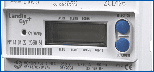 GR-particuliers-relev-compt-electro3